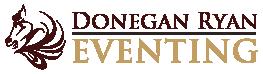 http://www.doneganryaneventing.com/DREventing_logo_web